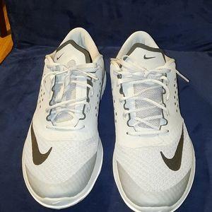 Nike Running shoe size 11.5